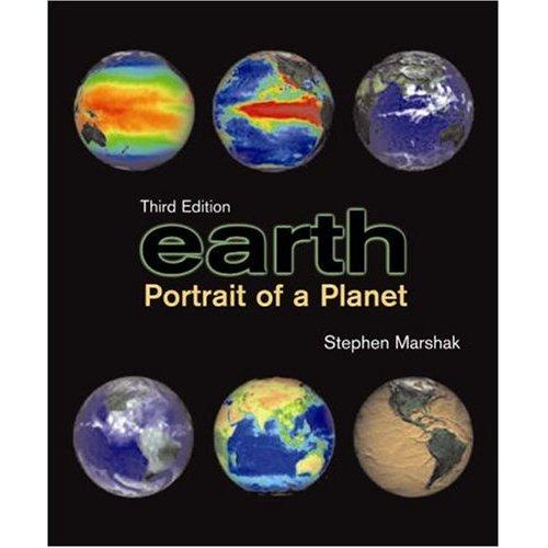 Earth: A Unique Planet - PowerPoint PPT Presentation
