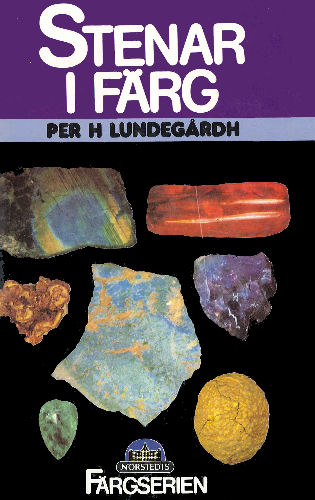 färg för sten